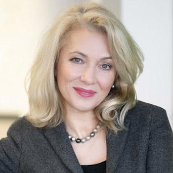 58. Beata Kokeli