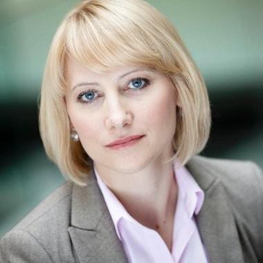 11. Wioletta Bratoszewska
