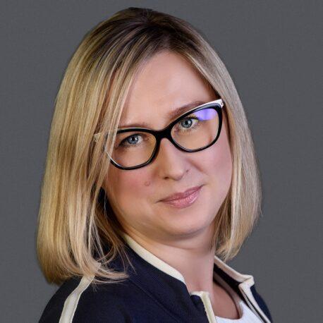 Anna Malarczyk-Arcidiacono
