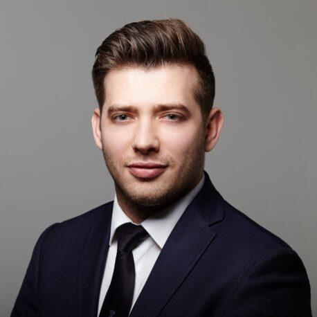 Mariusz Zabielski