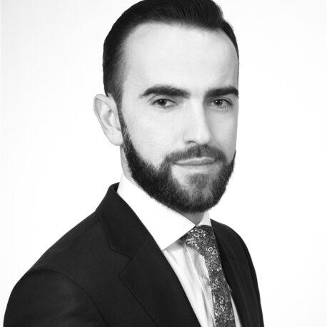 Michał Bryszewski