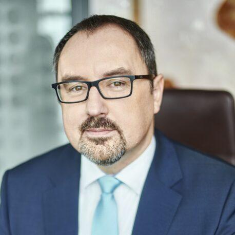 Robert Sztemberg