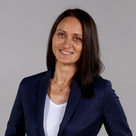 Sylwia Filewicz