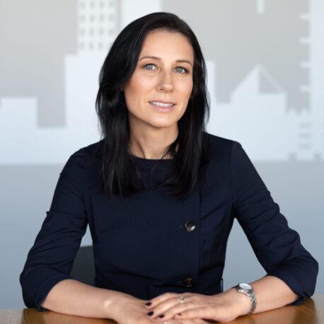 Sylwia Toczyska