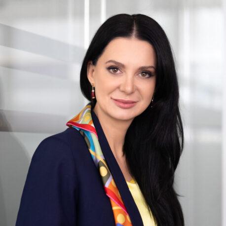 Sandra Wróblewska