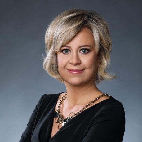 Anna Tomowicz