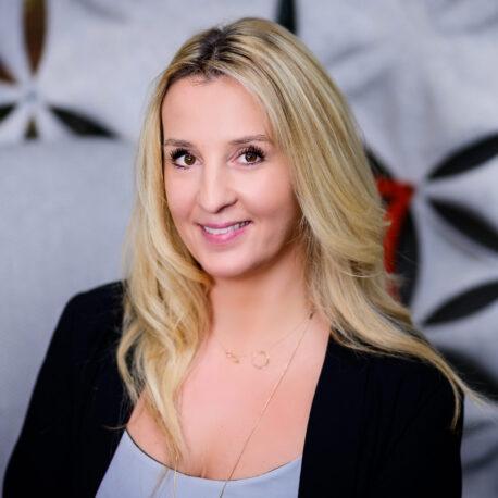 Agata Wydmańska