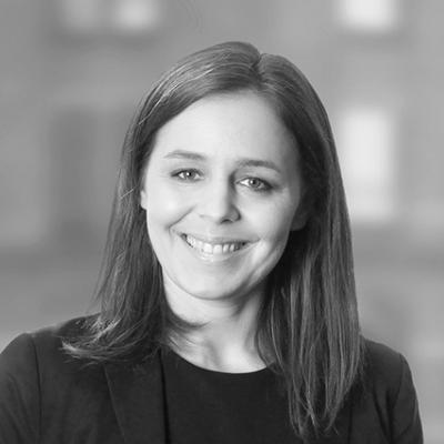 09. Katarzyna Czwartosz-Liber