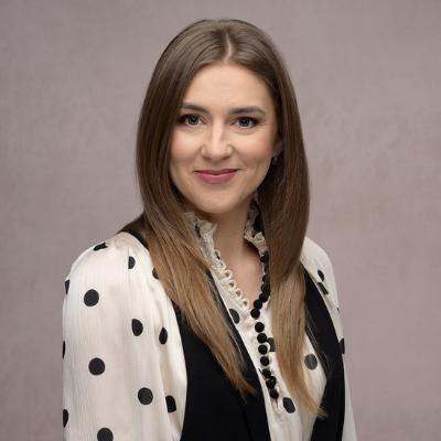 06. Elżbieta Brożek