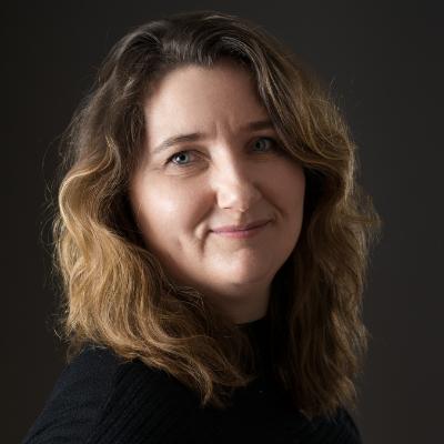 63. Aneta Zembowicz
