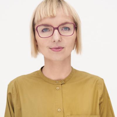 59. Katarzyna Waloryszak