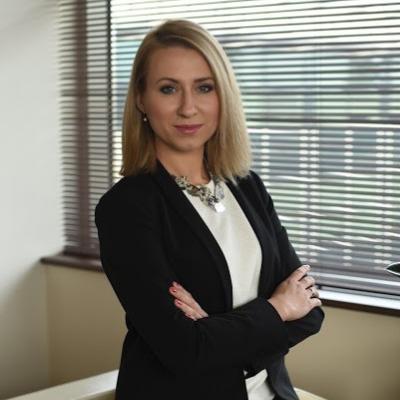 21. Paulina Kocenko-Merks