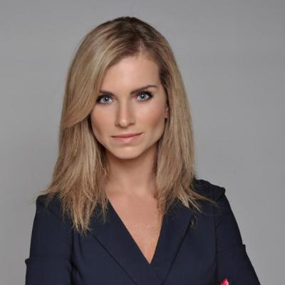 20. Magda Kilijańska