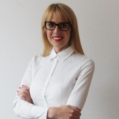 12. Kamila Dutkowska-Wawrzak