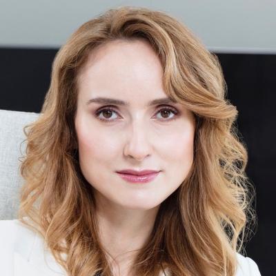24. Joanna Koziollek