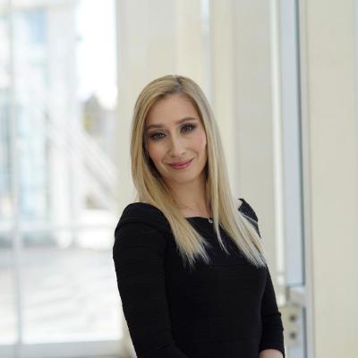 52. Katarzyna Szymczak-Dampc