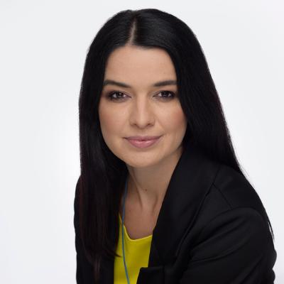 42. Joanna Ociepka-Wojciechowska
