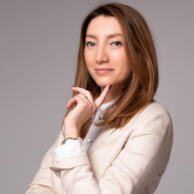 53. Paulina Szymczukiewicz