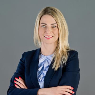 44. Monika Pietrzak