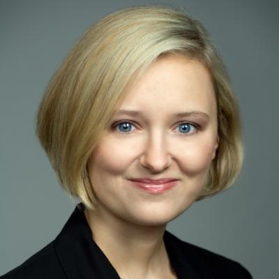 35. Anna Mądra