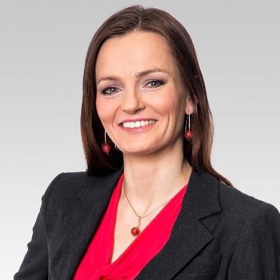 46. Sylwia Robakiewicz-Mokwińska