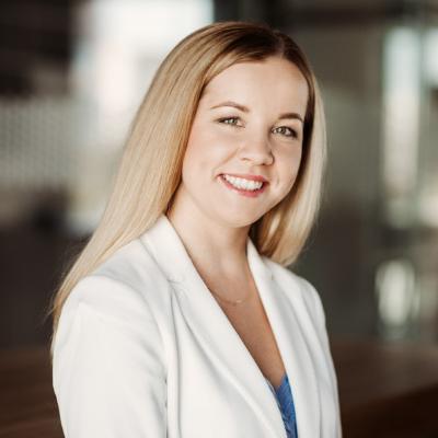 49. Paulina Strutyńska