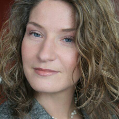 Joanna Krowicka